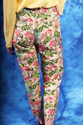 Vintage spodnie Tommy...