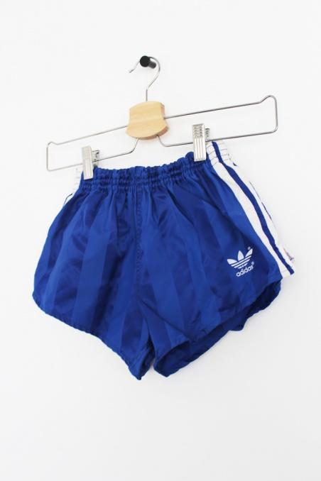 KIDS Vintage niebieskie...